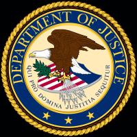 fbi-false-forensic-testimony